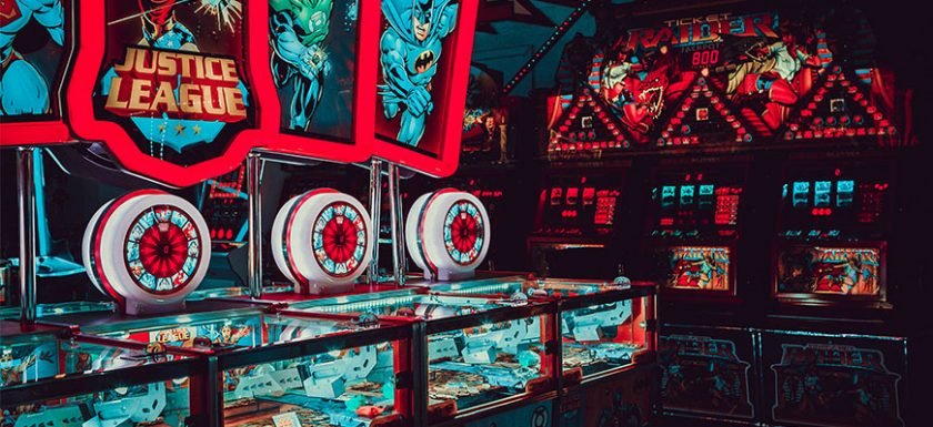Featuredimage 2 of the Most Awarded and High Rated Online Slot Machines 840x385 - 2 of the Most Awarded and High-Rated Online Slot Machines