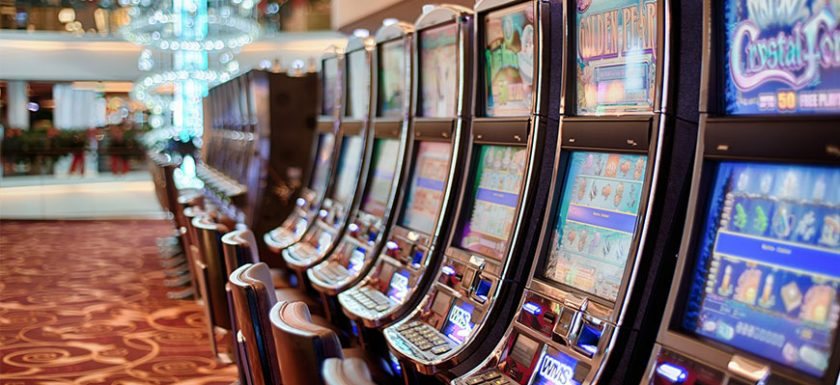 Featuredimage 4 of the Best Online Slot Machine Releases of 2019 840x385 - 4 of the Best Online Slot Machine Releases of 2019
