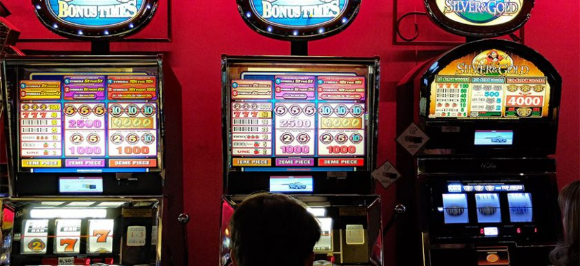 Featuredimage 5 Gameplay Innovations that Make a Casino Game the Best of the Best 840x385 - 5 Gameplay Innovations that Make a Casino Game the Best of the Best