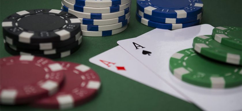 Featuredimage The 2 Best Games to Play in a Casino 840x385 - The 2 Best Games to Play in a Casino