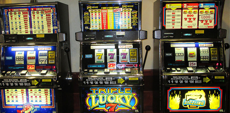Postimage 4 of the Best Online Slot Machine Releases of 2019 777 - 4 of the Best Online Slot Machine Releases of 2019