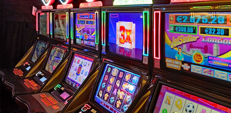 Postimage 4 of the Best Online Slot Machine Releases of 2019 Space Spins - 4 of the Best Online Slot Machine Releases of 2019