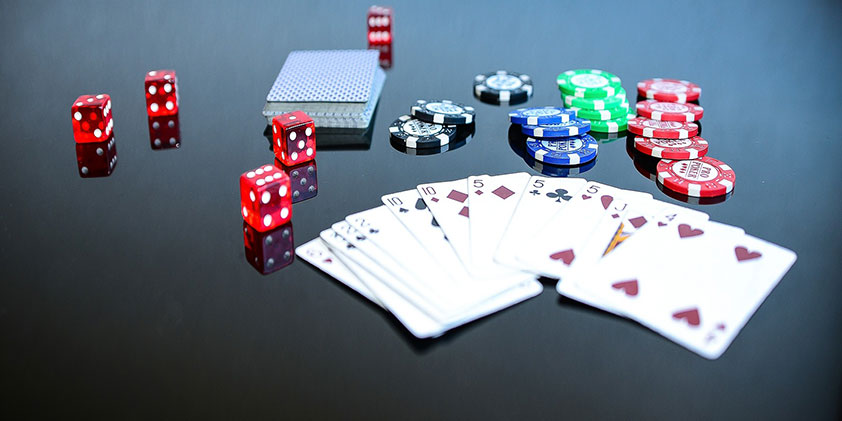Postimage Quick Reviews of 3 of the Best Online Casino Games Today Live Poker - Quick Reviews of 3 of the Best Online Casino Games Today