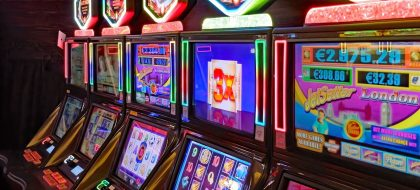 slotmahicnes 420x190 - The Most Popular Online Slots in New Zealand