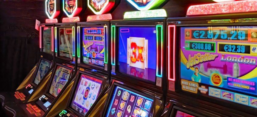 The Most Popular Online Slots in New Zealand – BitB Games