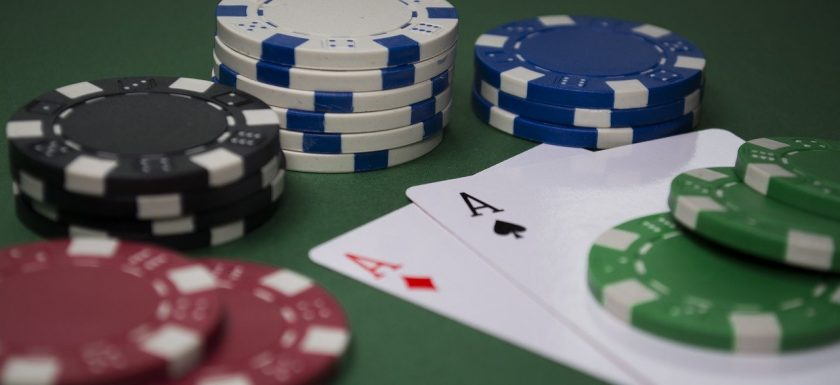 PopularGames 840x385 - The Most Popular Casino Games in New Zealand